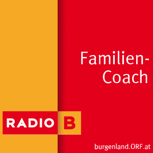 ORF Burgenland - Familien-Coach