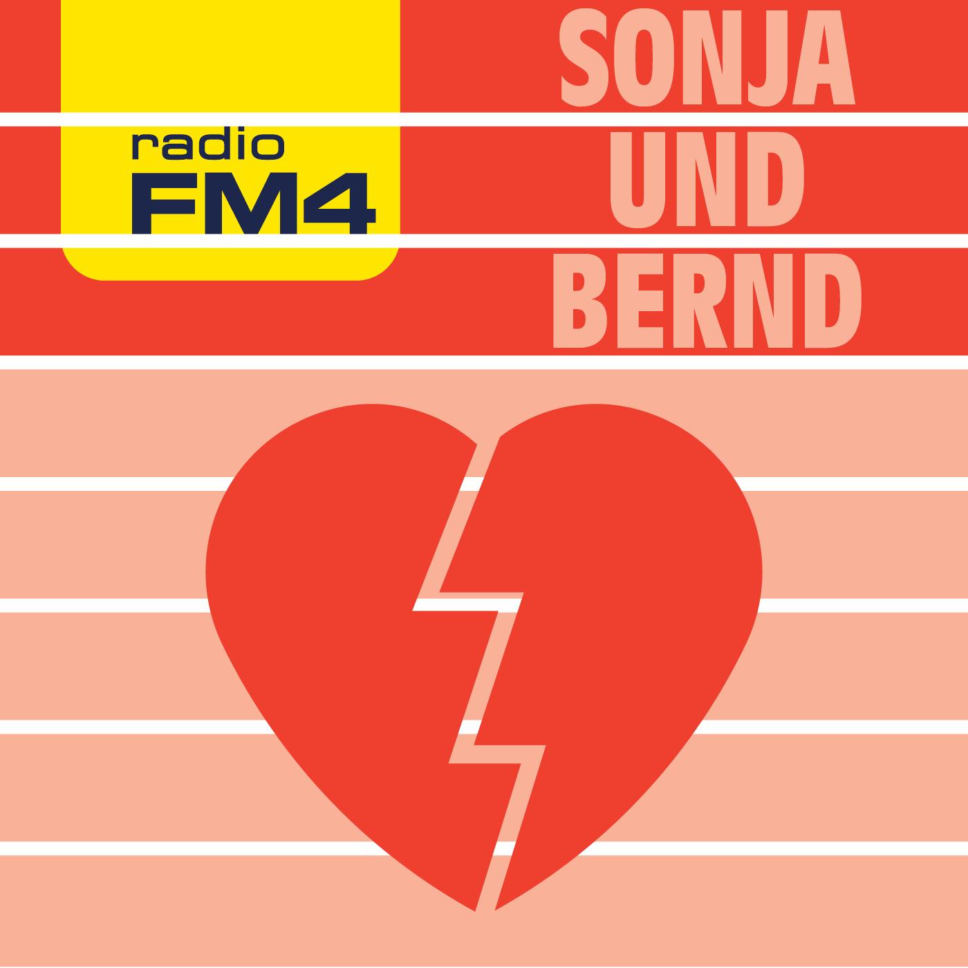 FM4 Sonja und Bernd