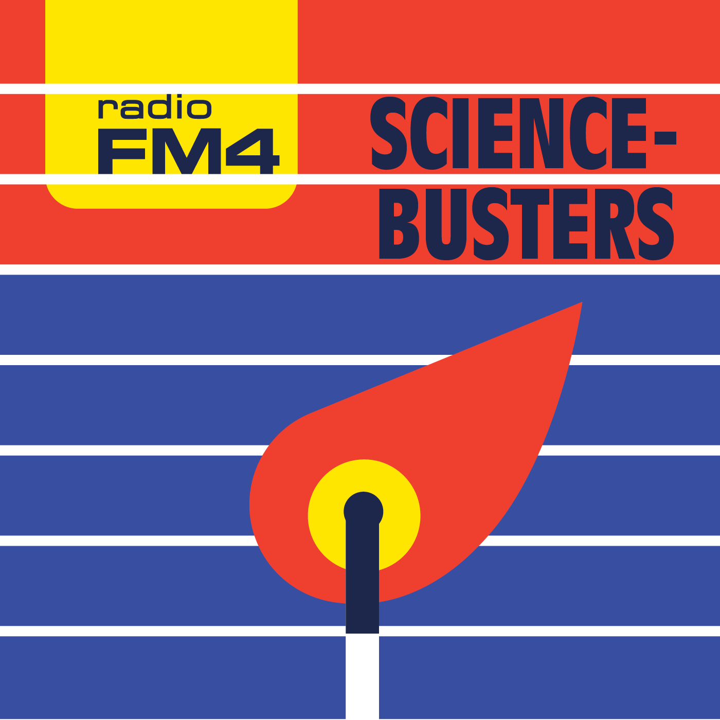 FM4 Science Busters