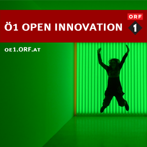 Ö1 Open Innovation