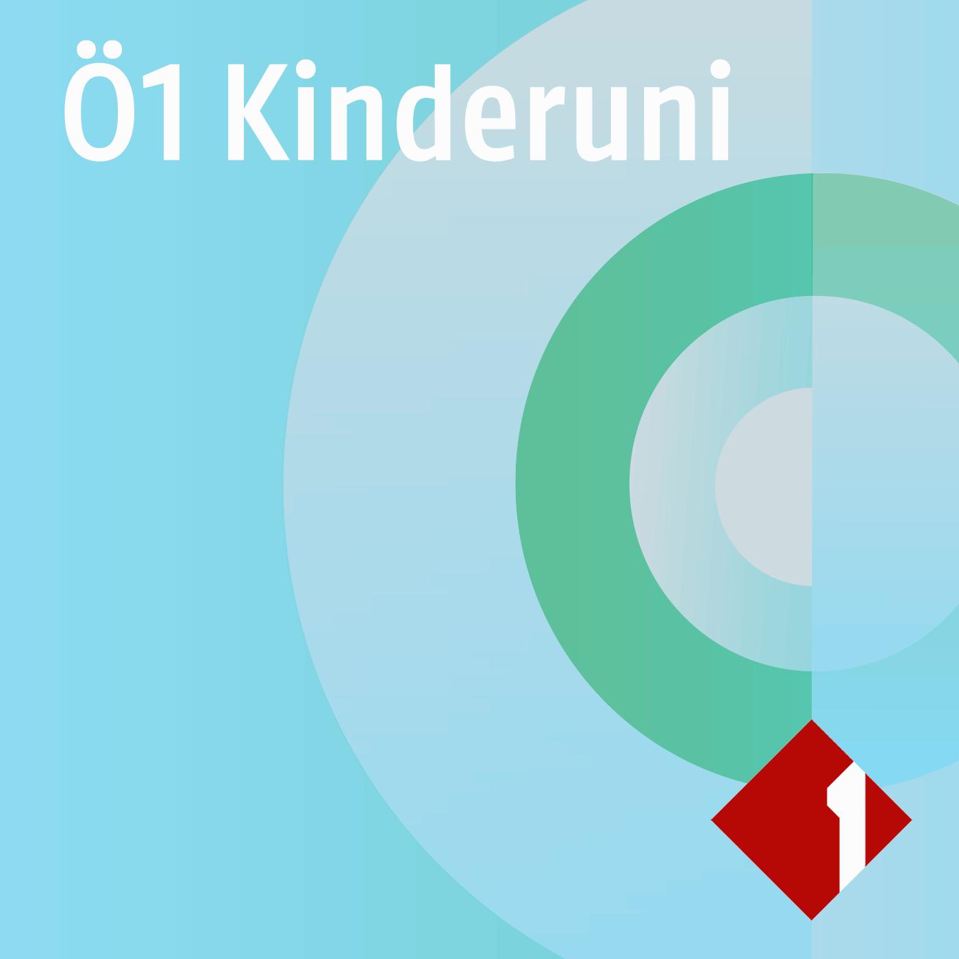 Ö1 Kinderuni