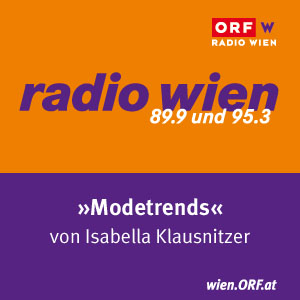 Radio Wien Modetrends
